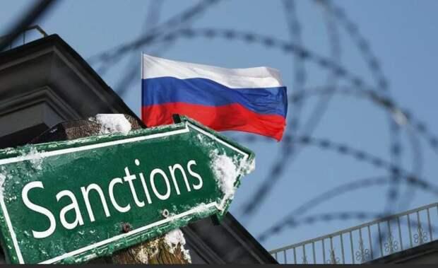 ВТБ напрямую не затронут новые санкции в случае их введения - Костин