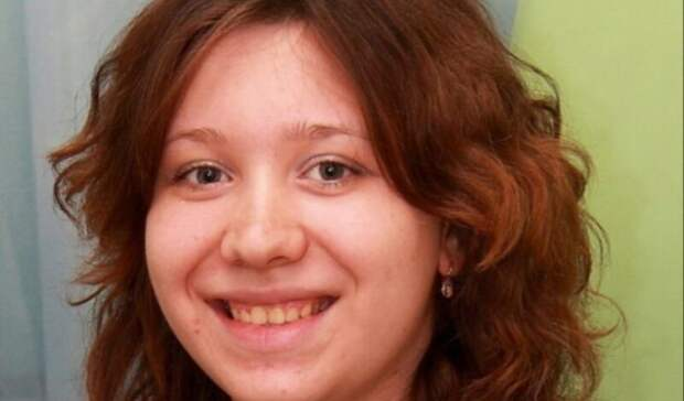 В Оренбурге разыскивают без вести пропавшую мать двоих детей