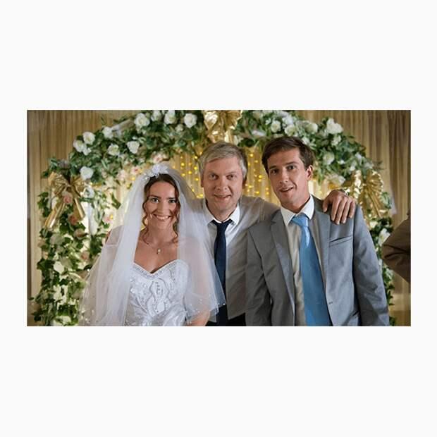Как не спустить все деньги на свадьбу и на чем можно сэкономить?