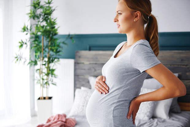 «Муж узнал, что я беременна, и подал на развод»