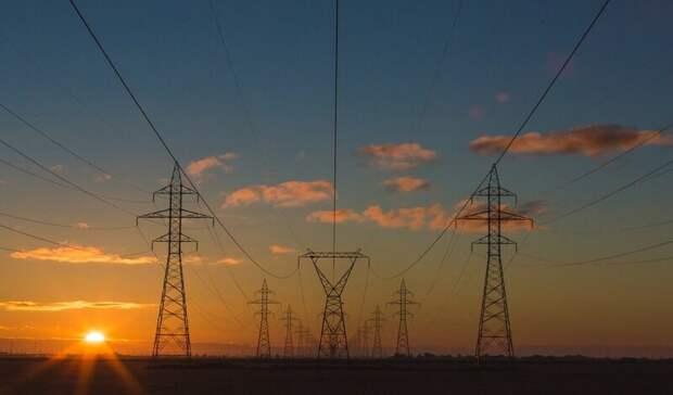 АЭСК вложит 240млн рублей вобновление сетевой инфраструктуры вАртеме