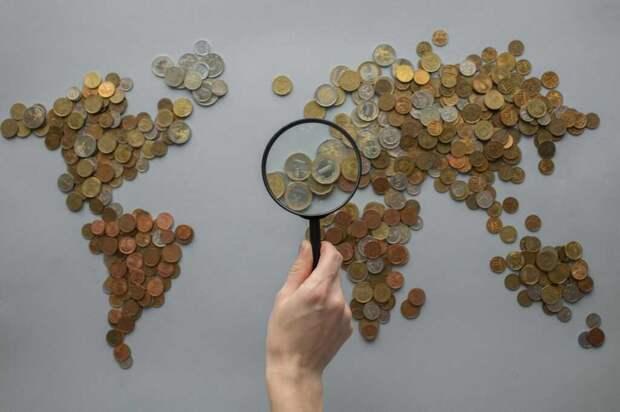 Где спрятать деньги в доме: 7 надежных мест