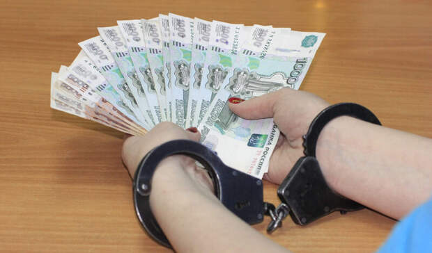 Преподавателя иассистента кафедры ростовского вуза поймали навзятках
