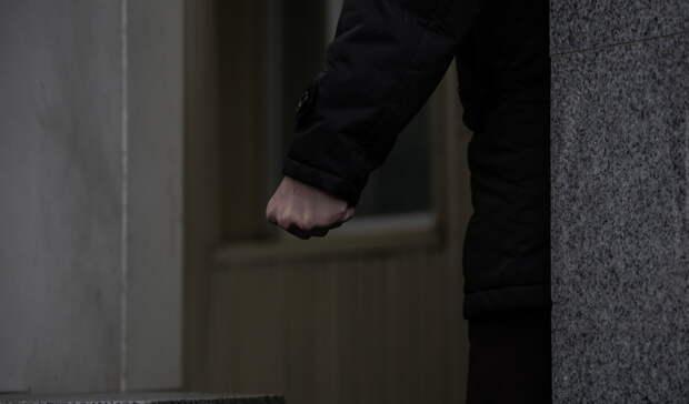 Были нетрезвыми: двое мужчин обвиняются в грабеже несовершеннолетнего в Екатеринбурге
