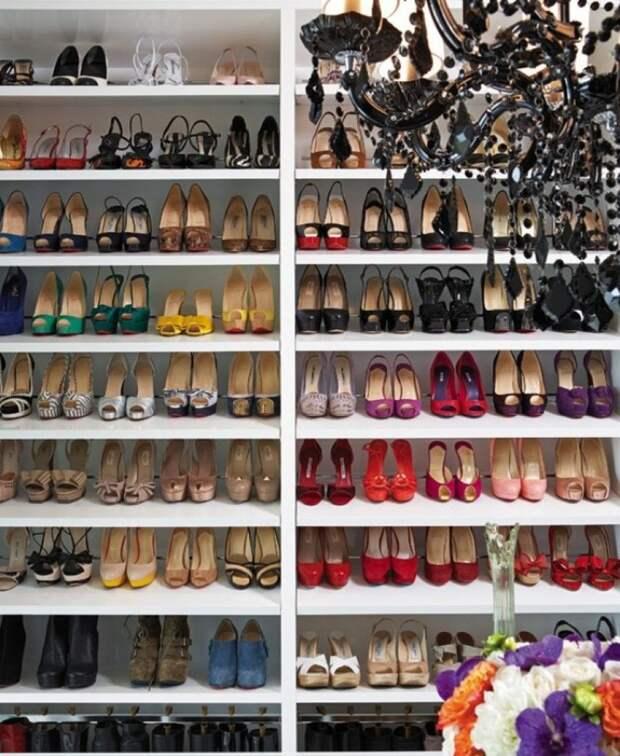 15 вещей, которые вы бы купили, будь вы миллионером