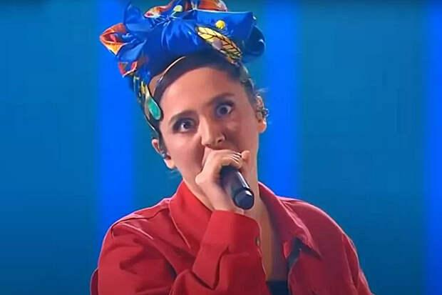 Унижает ли песня Манижи Сангин честь русских женщин