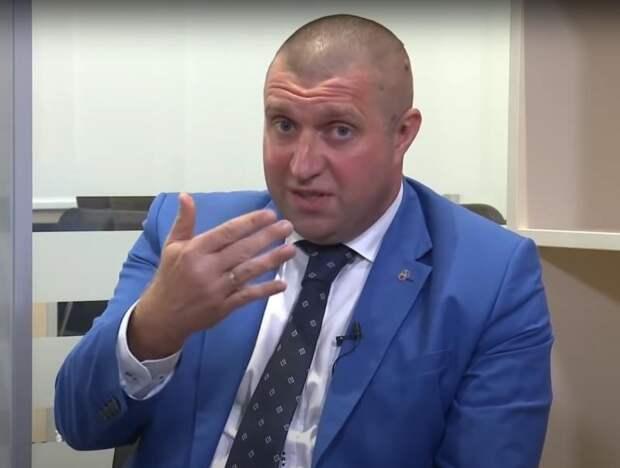 """""""Мы бешено нищаем и идем к колбасе из картона"""": Потапенко – о рекордном обвале спроса на мясо"""