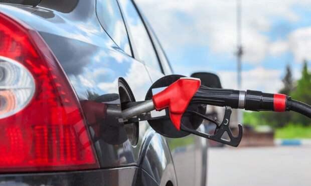 Как начать экономить топливо при езде на автомобиле. Советы бывалого автомобилиста