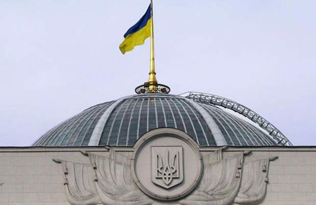 Перед минской встречей Киев хочет объявить ДНР и ЛНР террористами