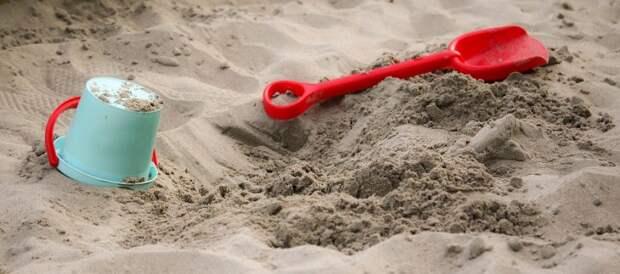 «Армейцы» выиграли три дивизиона «Песчаной бури»