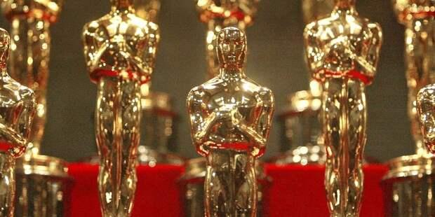 Рейтинг «Оскара» «скатился»?
