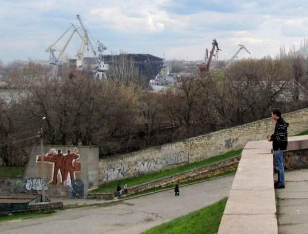 8.-Nikolaev-720x547