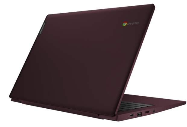 Моноблоки, ноутбуки, планшеты и другие новинки Lenovo в преддверии IFA 2019