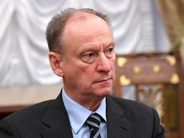 Что не так в новом интервью секретаря Совбеза