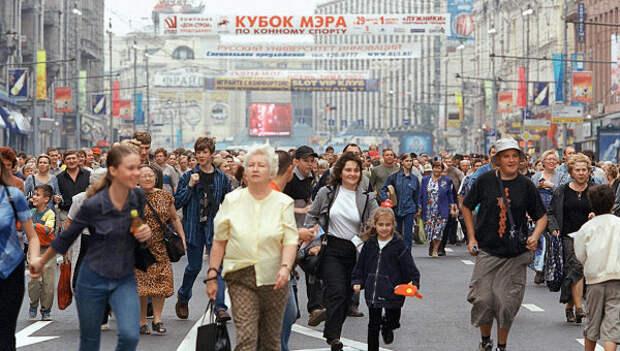 Россиян заставят сообщать об изменении семейного положения, переезде и карьерном росте – иначе грозит штраф