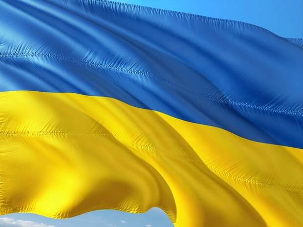 Рада одобрила закрепление в Конституции курса Украины в ЕС и НАТО