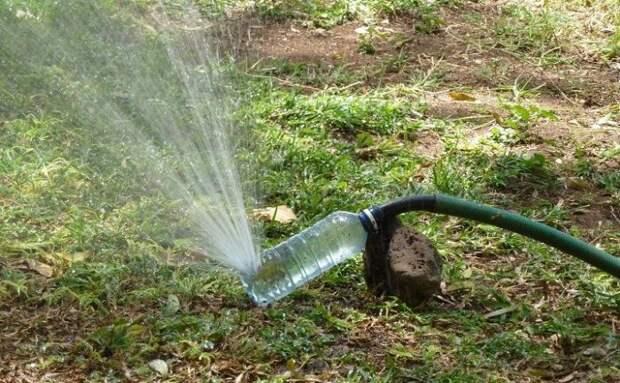 Отличная штука, практичная, недорогая, а главное легко заменимая. /Фото: zapivo.net