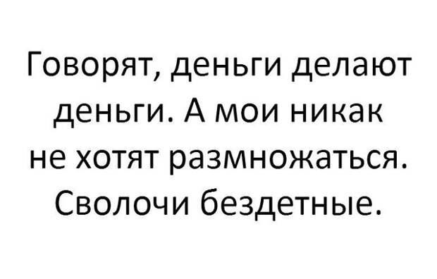 3416556_image_14_ (640x409, 36Kb)