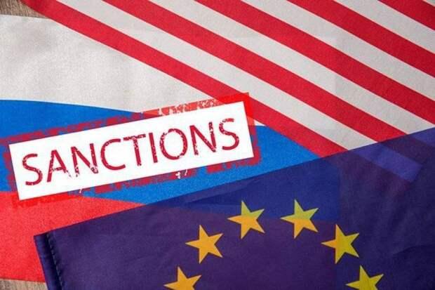 Санкционная кухня Европы рушится: Кипр блокирует меры против РФ