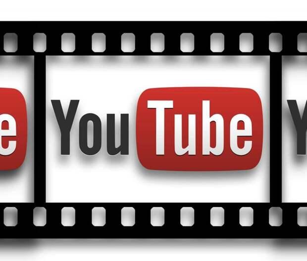 Американская цензура: YouTube ограничил показ фильма RT о США