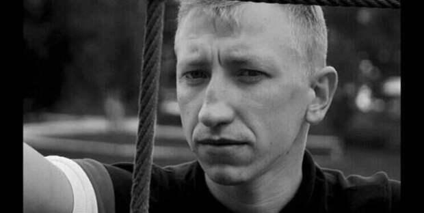 Голос Мордора: Украина — самая опасная для политических беженцев страна