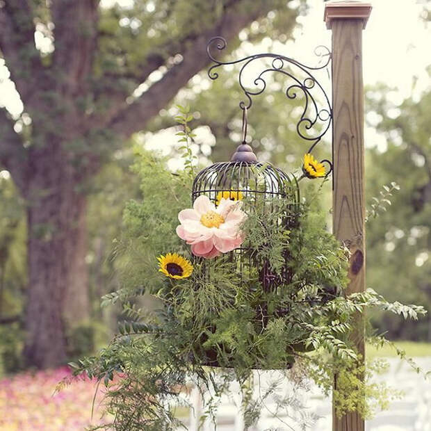 flowers-in-bird-cages-ideas1-2-2 (600x600, 337Kb)