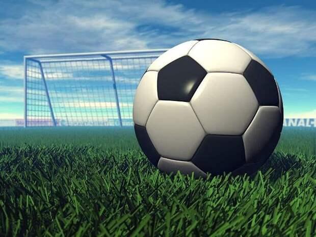 Соревнования по мини-футболу 7-8 и 9-11 классы