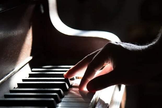 Арии и романсы прозвучат в музыкальной школе на Абрамцевской
