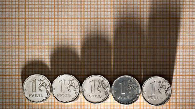 Банки начали повышать ставки по вкладам