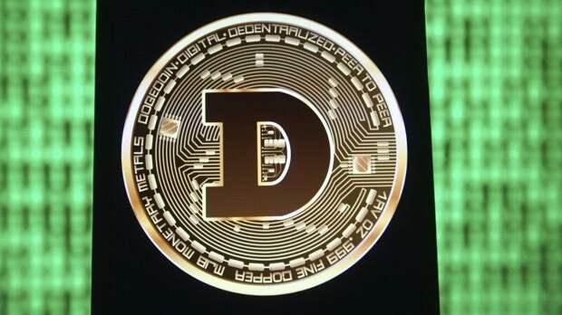 Эксперт Коринец оценил перспективы криптовалюты Dogecoin