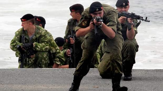 Неуставные звания в армии