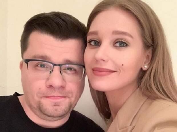 «Прям моя история»: Асмус рассказала о новом фильме, намекнув на несчастный брак с Харламовым