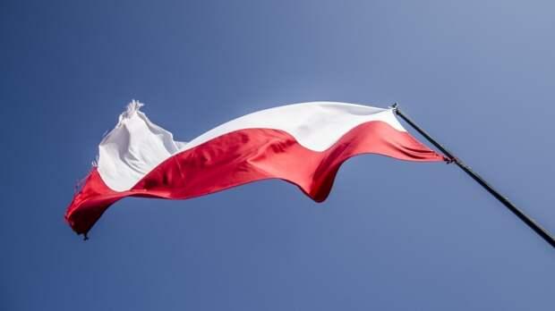 Польский посол в Киеве заявил о готовности Варшавы или Кракова принять саммит по Донбассу
