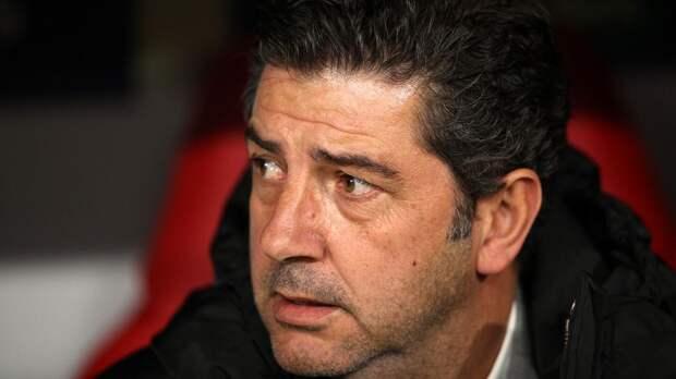 Жена Федуна: «За Виторию не переживайте, там весь клуб за него горой. Решение принимали практически единогласно»