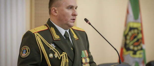 Белоруссия призвала ОДКБ и СНГ совместно бороться с «цветными революциями», перерастающими в гибридные войны