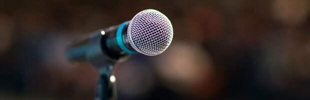 Пятый фестиваль вирусных идей Go Viral пройдет летом в Алматы