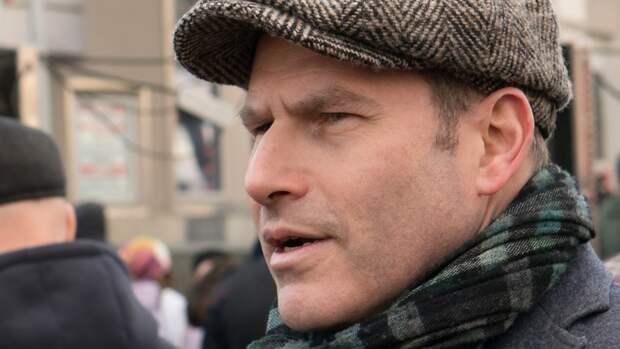 Михаил Шац объяснил непопулярность КВН у современного зрителя