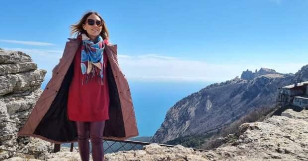 Грубые водители и отсутствие сервиса: как я съездила в Крым на свой день рождения