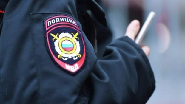 Суд изменил наказание экс-полицейским, изнасиловавшим дознавательницу в Уфе