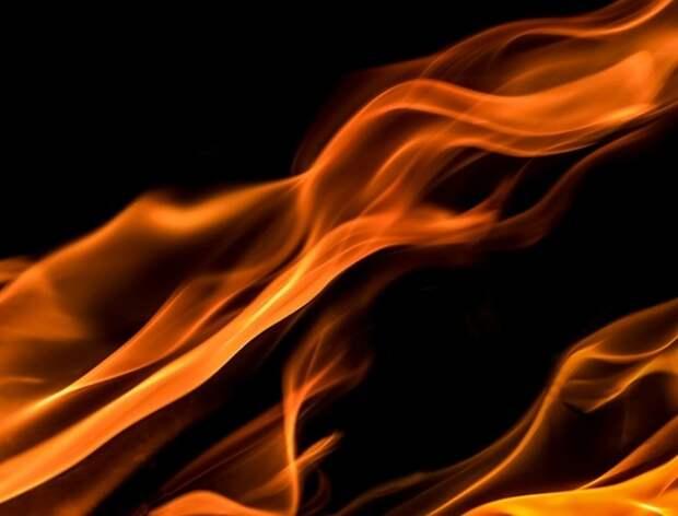 """По делу о пожаре в гостинице """"Вечный зов"""" предъявлены обвинения"""