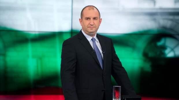 Три новых президента. И все признали Крым