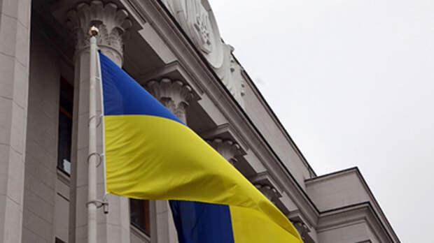 Подготовлена когорта боевиков: Депутат Кива заявил о начале процесса уничтожения Украины