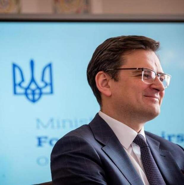Кулеба: Украина передала США список экстренных нужд украинской армии
