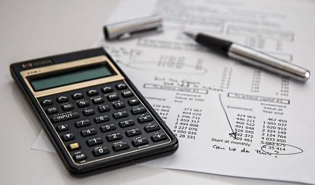 Для новых предпринимателей Удмуртии понизили налоговую ставку «по патенту»