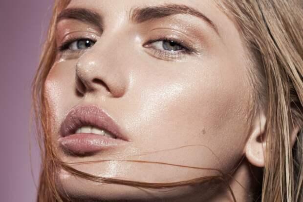 Как точно узнать тип своей кожи?