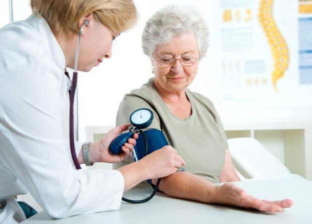 Пять правил выживания для гипертоника – как продлить свою жизнь и сохранить здоровье