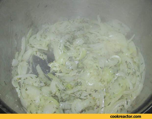 кулинарный реактор,супы,французская кухня,рецепты,овощи,продукты,кухни мира