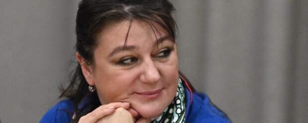 Анастасия Мельникова после перенесенного  COVID-19 изменилась до неузнаваемости