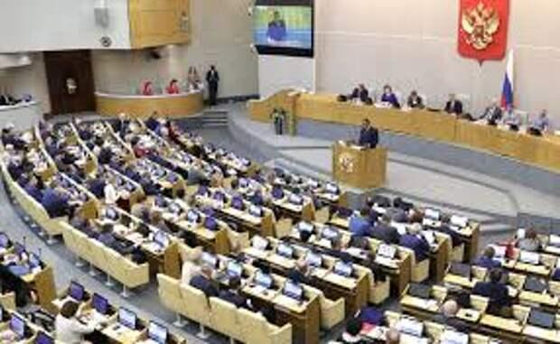 Россия высылает из страны сотрудников посольств Швеции, Польши и ФРГ