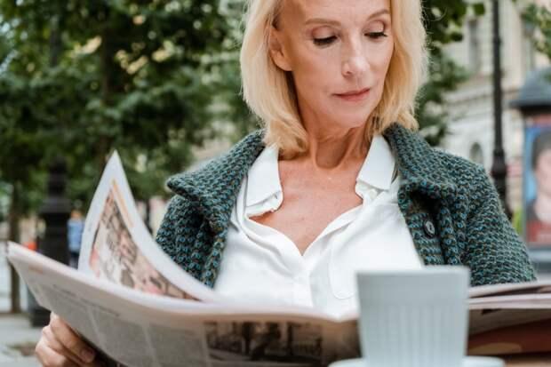 Рак щитовидки: малоизвестный признак, обнаруженный в ухе